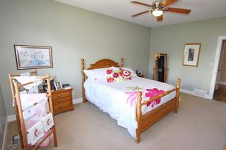Photo 33: 2245 Lakeview Drive: Blind Bay House for sale (South Shuswap)  : MLS®# 10186654