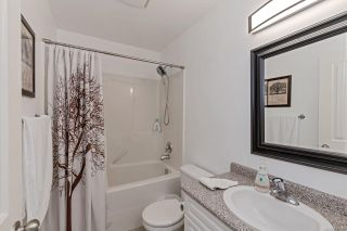 Photo 20: 5968 Stonehaven Dr in : Du West Duncan Half Duplex for sale (Duncan)  : MLS®# 857267