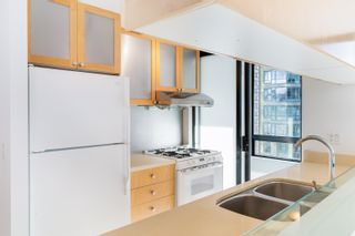 """Photo 12: 504 1003 BURNABY Street in Vancouver: West End VW Condo for sale in """"MILANO"""" (Vancouver West)  : MLS®# R2623548"""