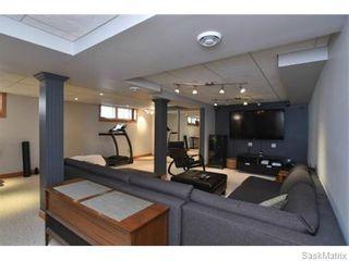 Photo 41: 3330 ALBERT Street in Regina: Lakeview Single Family Dwelling for sale (Regina Area 05)  : MLS®# 576670
