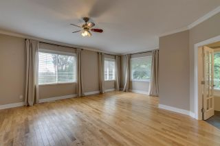 Photo 15: 31078 GUNN AVENUE in Mission: Mission-West House for sale : MLS®# R2499835