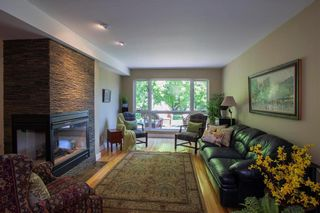 Photo 3: 3099 Vialoux Drive in Winnipeg: Charleswood Residential for sale (1F)  : MLS®# 202114580