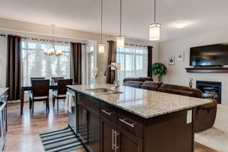 Photo 6: 34 PANORA View NW in Calgary: Panorama Hills Detached for sale : MLS®# A1027248