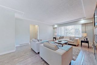 Main Photo: 2696 E 52ND Avenue in Vancouver: Killarney VE House for sale (Vancouver East)  : MLS®# R2613237