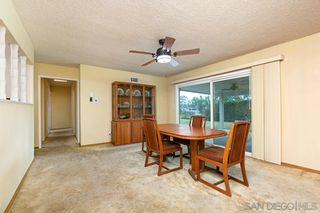 Photo 7: CHULA VISTA House for sale : 3 bedrooms : 826 David Dr.