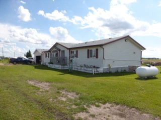 Photo 3: 1040 48520 Hwy 2A: Rural Leduc County House for sale : MLS®# E4230417