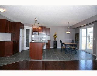 Photo 4: : Chestermere Residential Detached Single Family for sale : MLS®# C3300408