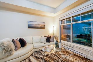 Photo 7: 3 5178 SAVILE Row in Burnaby: Burnaby Lake Townhouse for sale (Burnaby South)  : MLS®# R2624872