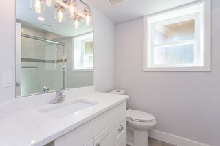 Photo 30: 9537 MANZER Street in Mission: Mission BC House for sale : MLS®# R2595692
