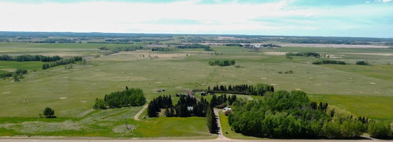 FEATURED LISTING: 454064 RGE RD 275 Rural Wetaskiwin County