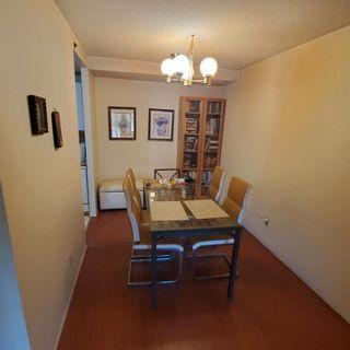 Photo 5: 307 11211 85 Street in Edmonton: Zone 05 Condo for sale : MLS®# E4257412
