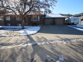 Photo 31: 303 COYOTE DRIVE in Kamloops: Campbell Creek/Deloro House for sale : MLS®# 160347