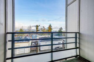 """Photo 29: 414 6888 ROYAL OAK Avenue in Burnaby: Metrotown Condo for sale in """"Kabana"""" (Burnaby South)  : MLS®# R2524575"""