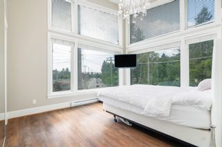 Photo 19: 308 SEYMOUR RIVER Place in Vancouver: Seymour NV Townhouse for sale (North Vancouver)  : MLS®# R2616781