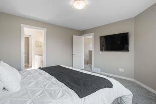 Photo 28: 5025 DEWOLF Road in Edmonton: Zone 27 House for sale : MLS®# E4245611