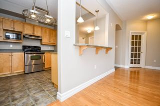 Photo 10: 309 277 Rutledge Street in Bedford: 20-Bedford Residential for sale (Halifax-Dartmouth)  : MLS®# 202110093