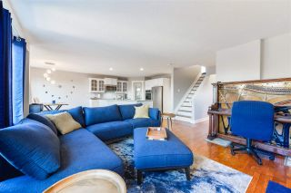 Photo 8: 4537 154 Avenue in Edmonton: Zone 03 House for sale : MLS®# E4236433