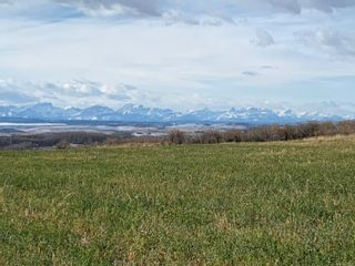 Photo 5: 43062 TOWNSHIP ROAD 250 in Rural Rocky View County: Rural Rocky View MD Land for sale : MLS®# A1042976