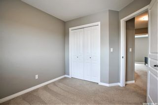 Photo 17: 218 Veltkamp Lane in Saskatoon: Stonebridge Residential for sale : MLS®# SK818098