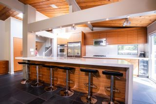 Photo 1: 1112 WILMINGTON Drive in Delta: Tsawwassen Central House for sale (Tsawwassen)  : MLS®# R2611847
