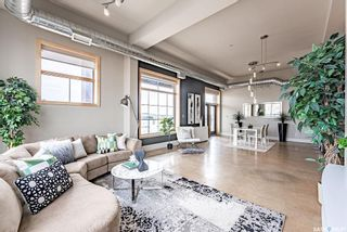 Photo 30: 402 73 24th Street East in Saskatoon: Central Business District Residential for sale : MLS®# SK862716