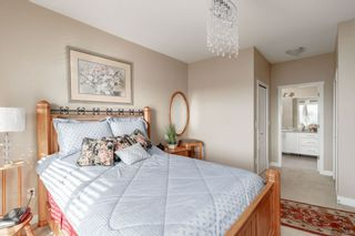 """Photo 13: 303 2627 SHAUGHNESSY Street in Port Coquitlam: Central Pt Coquitlam Condo for sale in """"VILLAGIO"""" : MLS®# R2418737"""