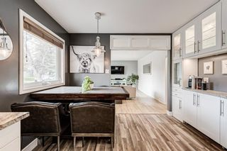 Photo 15: 104 Westwood Drive SW in Calgary: Westgate Detached for sale : MLS®# A1127082