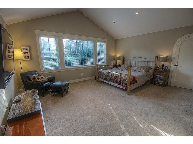 Photo 8: Photos: 1462 Minto Cr in Vancouver: Shaughnessy House for sale (Vancouver West)