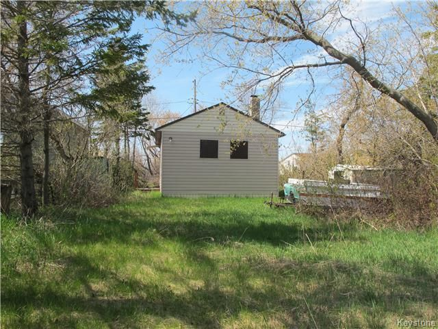 Photo 2: Photos:  in St Laurent: Twin Lake Beach Residential for sale (R19)  : MLS®# 1712721