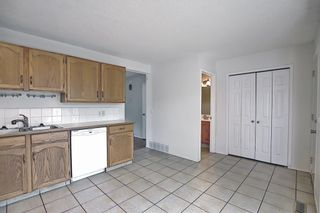 Photo 10: 3 Bedford Manor NE in Calgary: Beddington Heights Row/Townhouse for sale : MLS®# A1134709