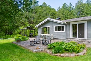 Photo 4: 4445 Concession 8 Road in Kendal: Clarington Freehold for sale (Durham)  : MLS®# E5260121