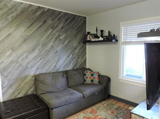 Photo 6: 1021 I Avenue South in Saskatoon: King George Residential for sale : MLS®# SK871341
