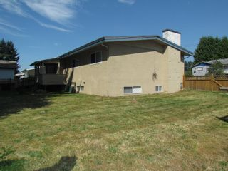 Photo 20: 2211 BAKERVIEW ST in ABBOTSFORD: Abbotsford West House for rent (Abbotsford)