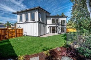 Photo 31: 4154 Jagat Pl in Saanich: SE Lake Hill House for sale (Saanich East)  : MLS®# 886512