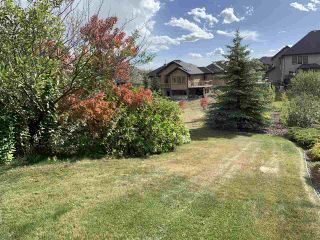 Photo 47: 99 23033 WYE Road: Rural Strathcona County House for sale : MLS®# E4241755