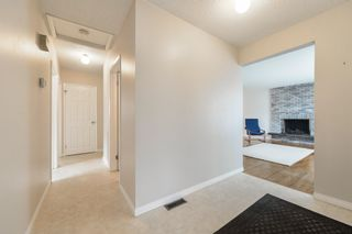 Photo 3: 11411 37A Avenue in Edmonton: Zone 16 House for sale : MLS®# E4255502