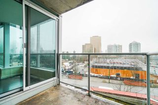 """Photo 22: 626 6028 WILLINGDON Avenue in Burnaby: Metrotown Condo for sale in """"Residences at the Crystal"""" (Burnaby South)  : MLS®# R2567898"""