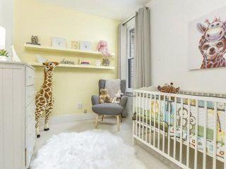 Photo 11: 172 First Avenue in Toronto: South Riverdale House (2 1/2 Storey) for sale (Toronto E01)  : MLS®# E4158640