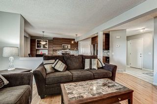 Photo 12: 239 Valley Brook Circle NW in Calgary: Valley Ridge Detached for sale : MLS®# A1102957