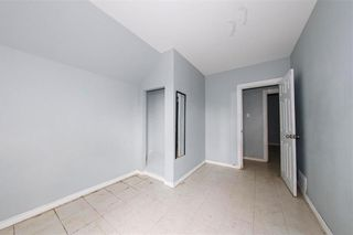 Photo 19: 427 College Avenue in Winnipeg: North End Residential for sale (4A)  : MLS®# 202110127