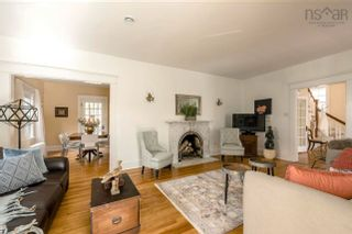 Photo 4: 6323 Oakland in Halifax: 2-Halifax South Residential for sale (Halifax-Dartmouth)  : MLS®# 202123091