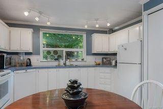 Photo 9: 47 25 Maki Rd in : Na Chase River Manufactured Home for sale (Nanaimo)  : MLS®# 877726