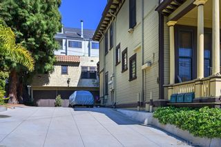 Photo 5: Property for sale: 1945 2nd Avenue in San Diego