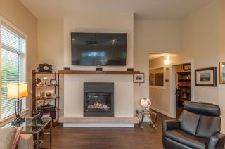 Photo 23: 26 220 McVickers St in : PQ Parksville Row/Townhouse for sale (Parksville/Qualicum)  : MLS®# 871436