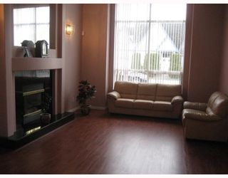 Photo 3: 3531 SCRATCHLEY in Richmond: East Cambie House for sale : MLS®# V770800