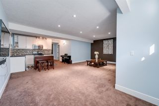Photo 32: 804 ALBANY Cove in Edmonton: Zone 27 House for sale : MLS®# E4238903