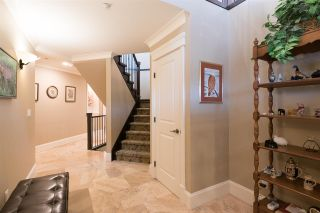 Photo 2: 1515 KERFOOT Road: White Rock House for sale (South Surrey White Rock)  : MLS®# R2133115