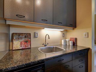 Photo 12: 205 105 E GORGE Rd in : Vi Burnside Condo for sale (Victoria)  : MLS®# 872230