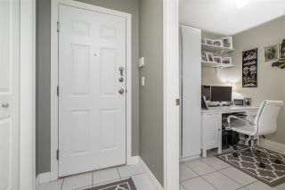 Photo 2: 103 2345 CENTRAL AVENUE in Port Coquitlam: Central Pt Coquitlam Condo for sale : MLS®# R2531572