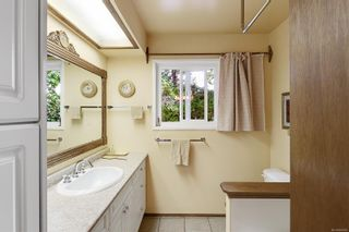 Photo 24: 6651 WELCH Rd in : CS Island View House for sale (Central Saanich)  : MLS®# 885560